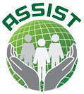 assist_logo