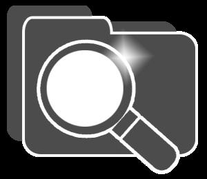 icon case study 3