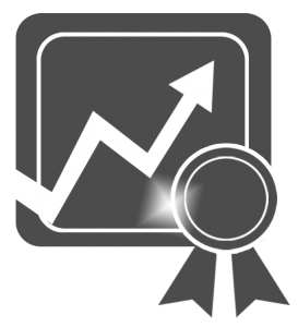 icon standard practices 3