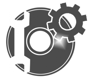icon tool tech 3